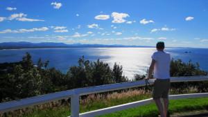 Cape-Byron-Australia