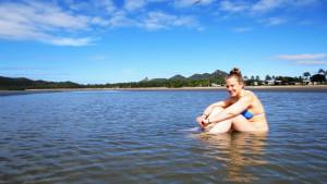 Pacific-Ocean-Australia