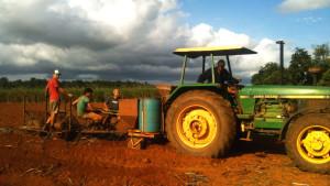 Werken-op-de-boerderij