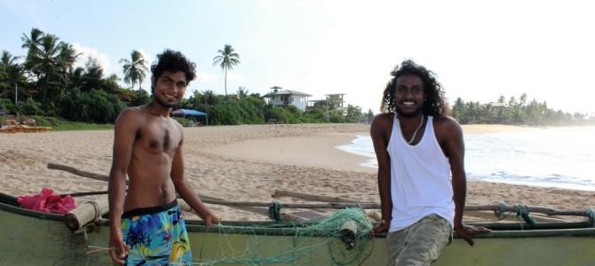 REIZEN | Stranden van Sri Lanka: Tangalle, Mirissa en Unawatuna