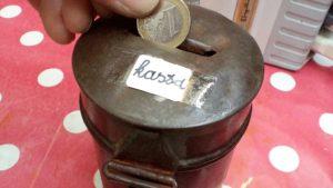 kassa-op-het-pieterpad