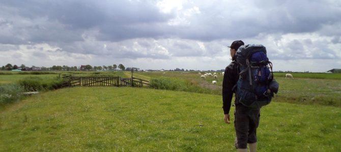LIFESTYLE | Het Pieterpad: leukste wandelroute in eigen land