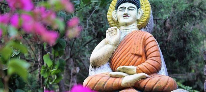 REIZEN | Yoga in Nepal: een 5-daagse retraite