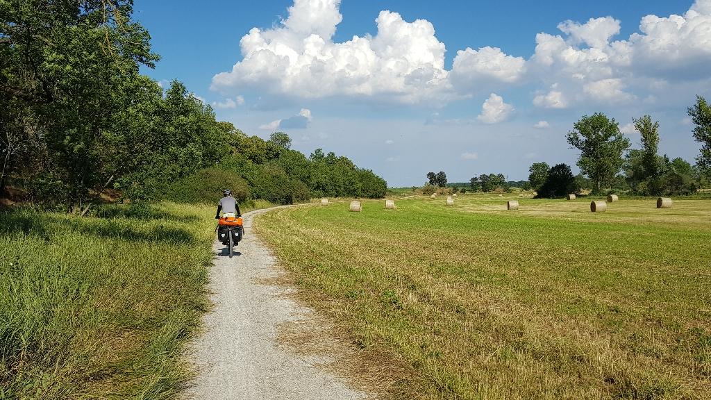Dag-10-fietsreis-naar-Berlijn-Bad-Suderode-naar-Bernburg
