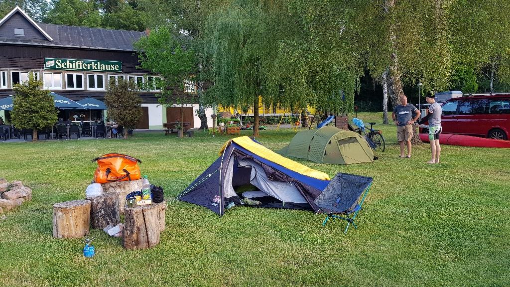 Dag-10-fietsreis-naar-Berlijn-camping-Bernburg