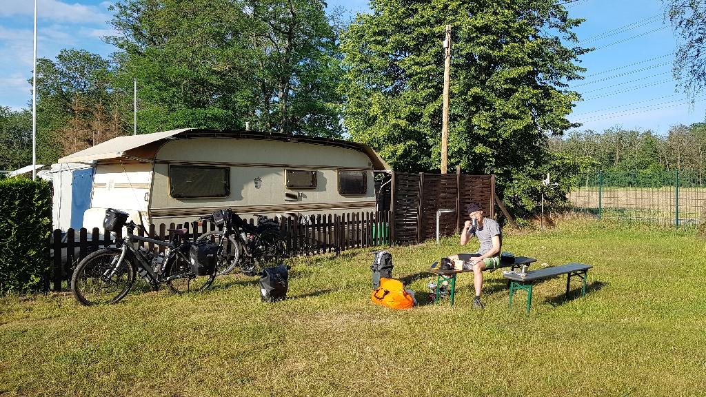 Dag-11-fietsreis-naar-Berlijn-camping-Mildensee