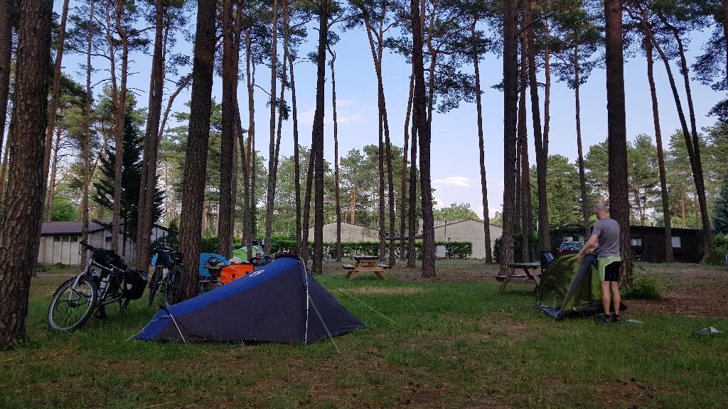 Dag-13-fietsreis-naar-Berlijn-kamperen-Ferch