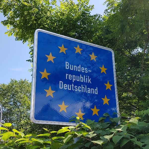 Dag-2-fietsen-naar-Berlijn-welkom-in-Duitsland