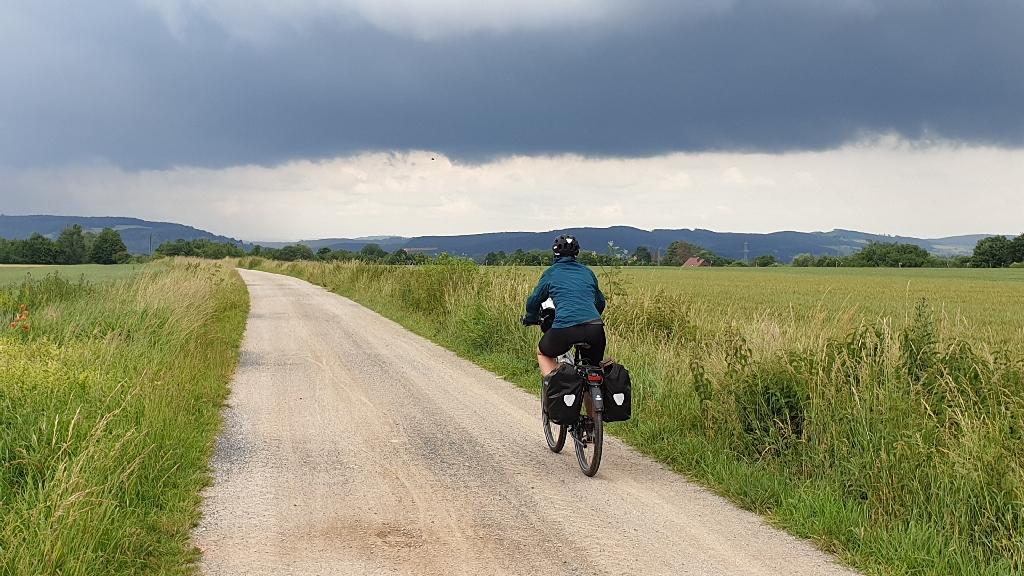 Dag-8-fietsreis-naar-Berlijn-Bad-Gandersheim-naar-Bad-Harzburg