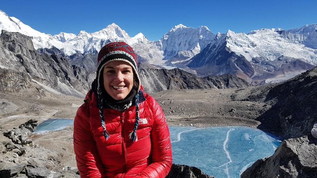 Everest-Base-Camp-trekking-Kongma-La-pass