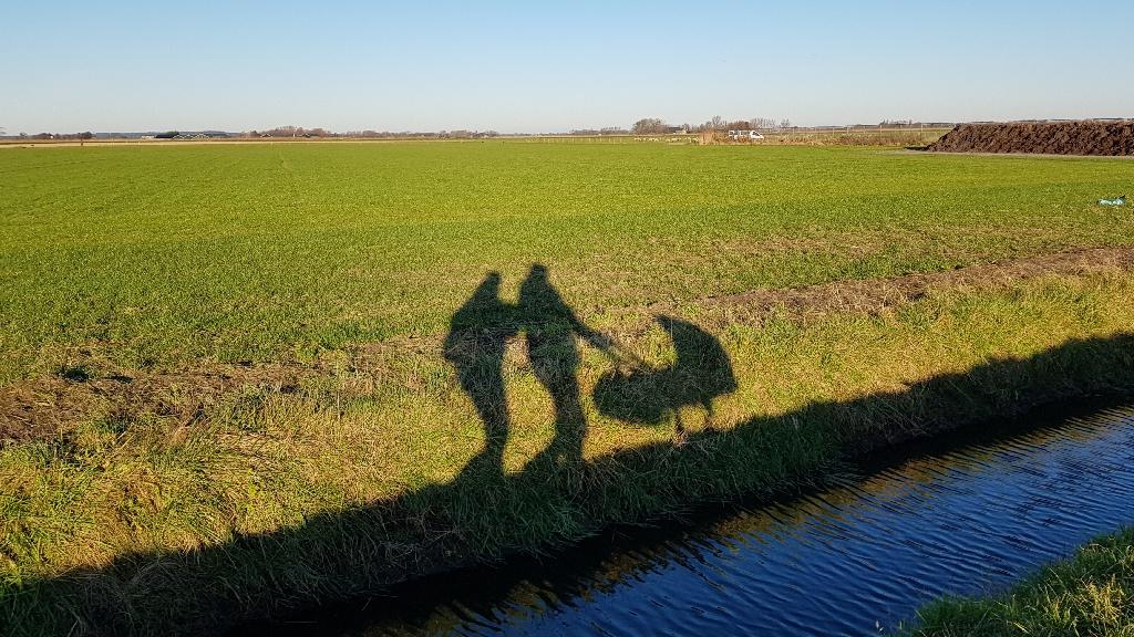 Trekvogelpad-wandelen-met-baby