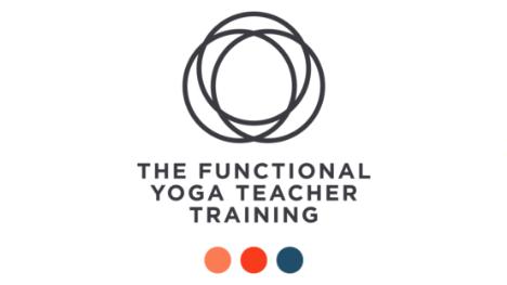 LIFESTYLE | Yin yoga opleiding: The Functional Yoga teacher training
