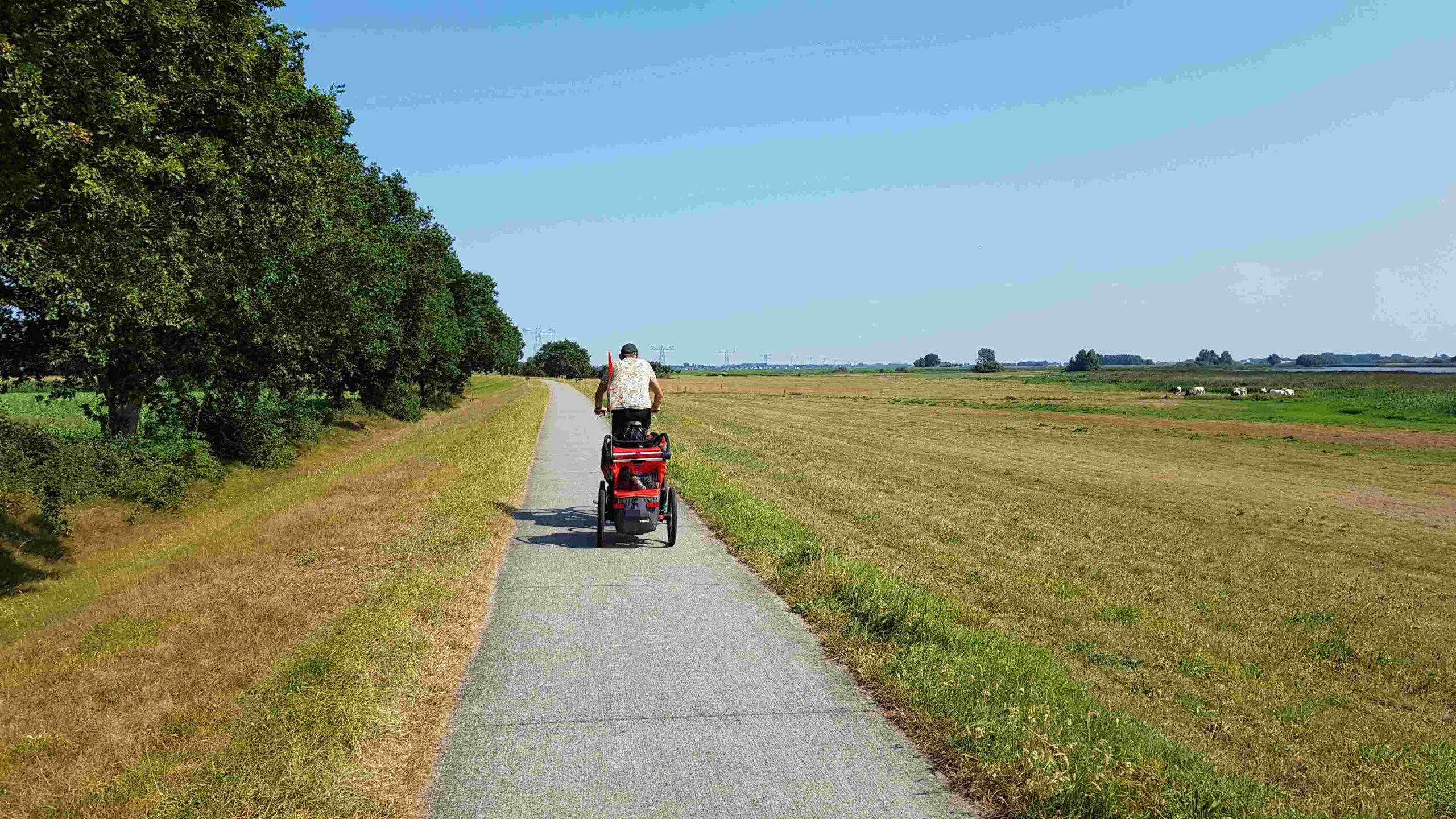 Op-weg-naar-de-route-Ronde-van-Nederland