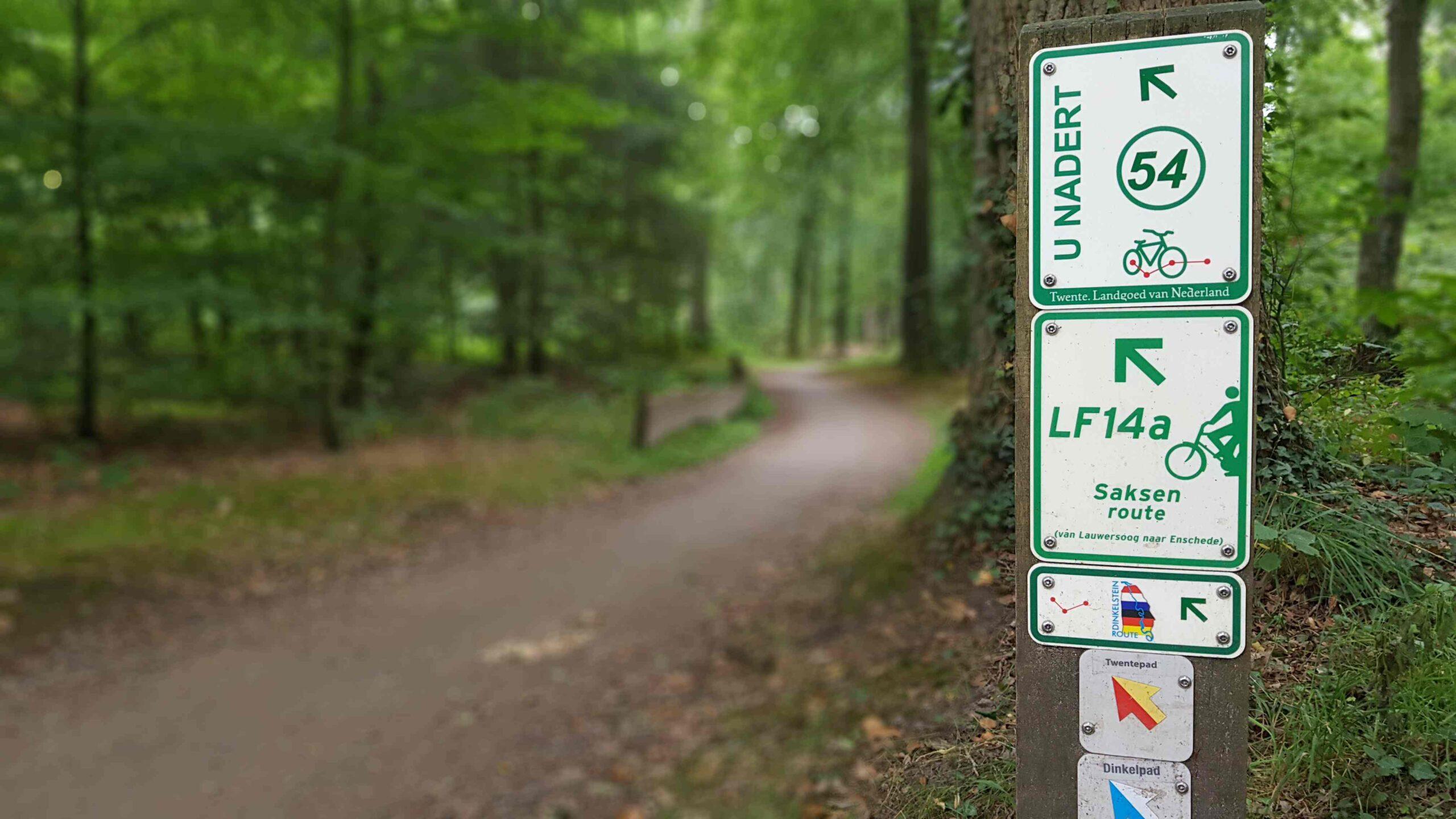 Ronde-van-Nederland-LF14a-Saksenroute