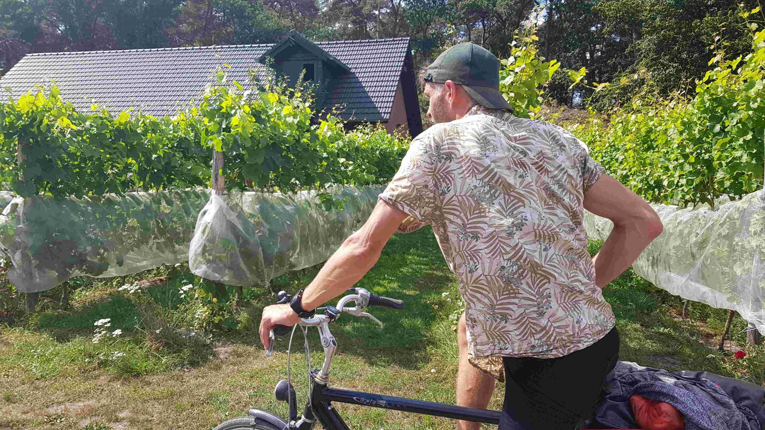 Ronde-van-Nederland-op-de-fiets-JP-druiven