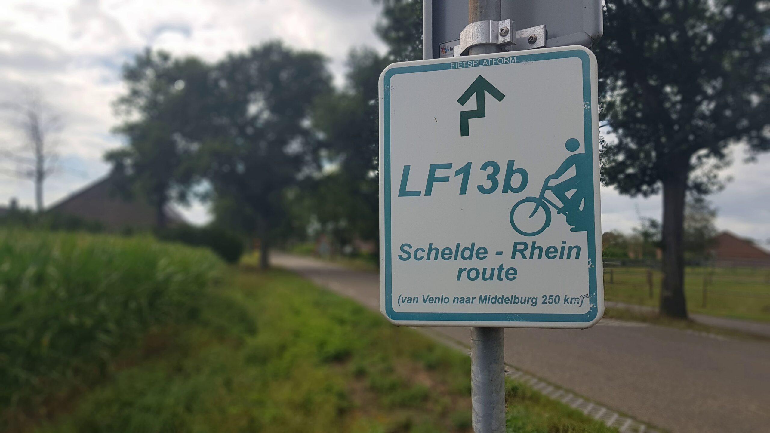 Ronde-van-Nederland-op-de-fiets-LF13b