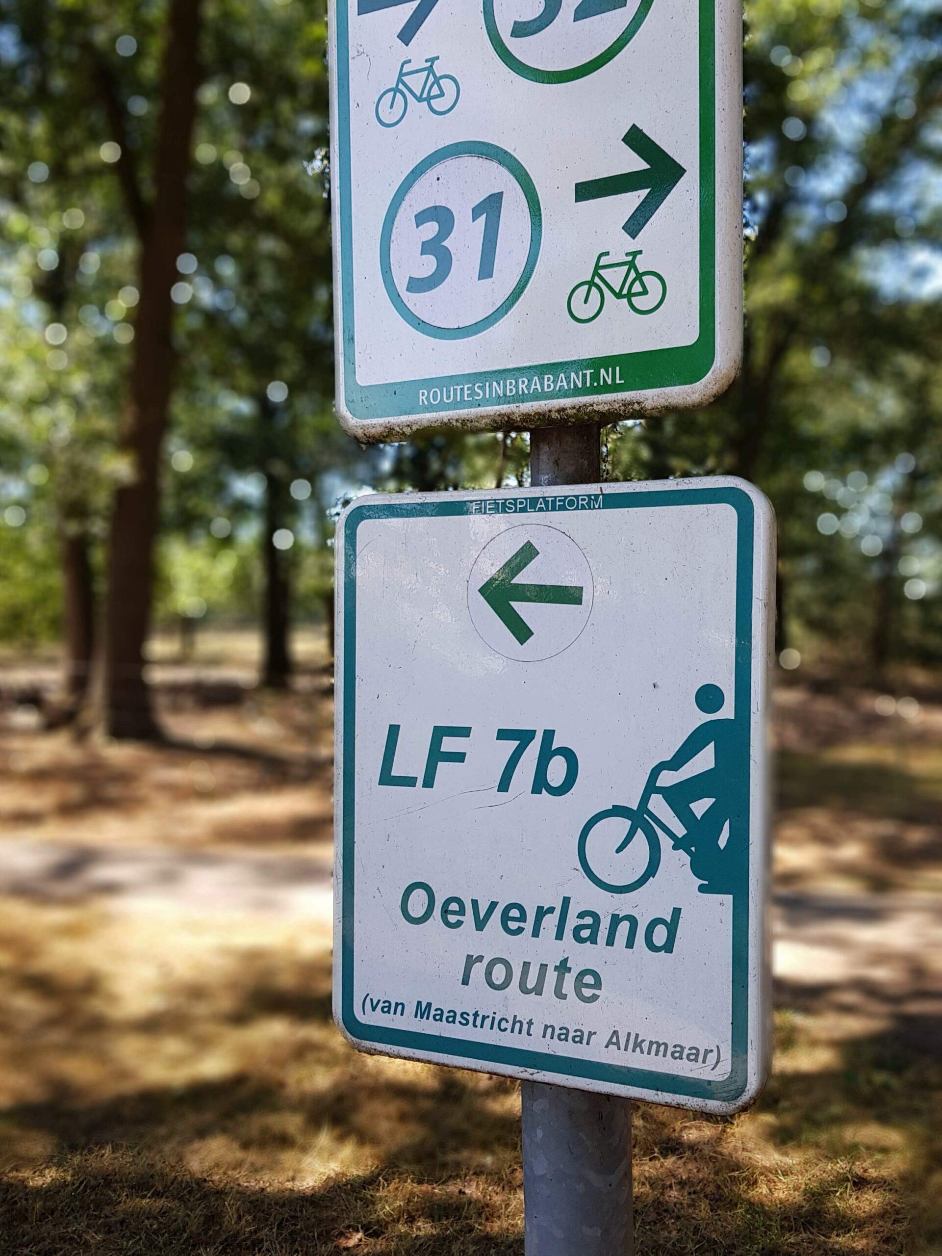 Ronde-van-Nederland-op-de-fiets-LF7b