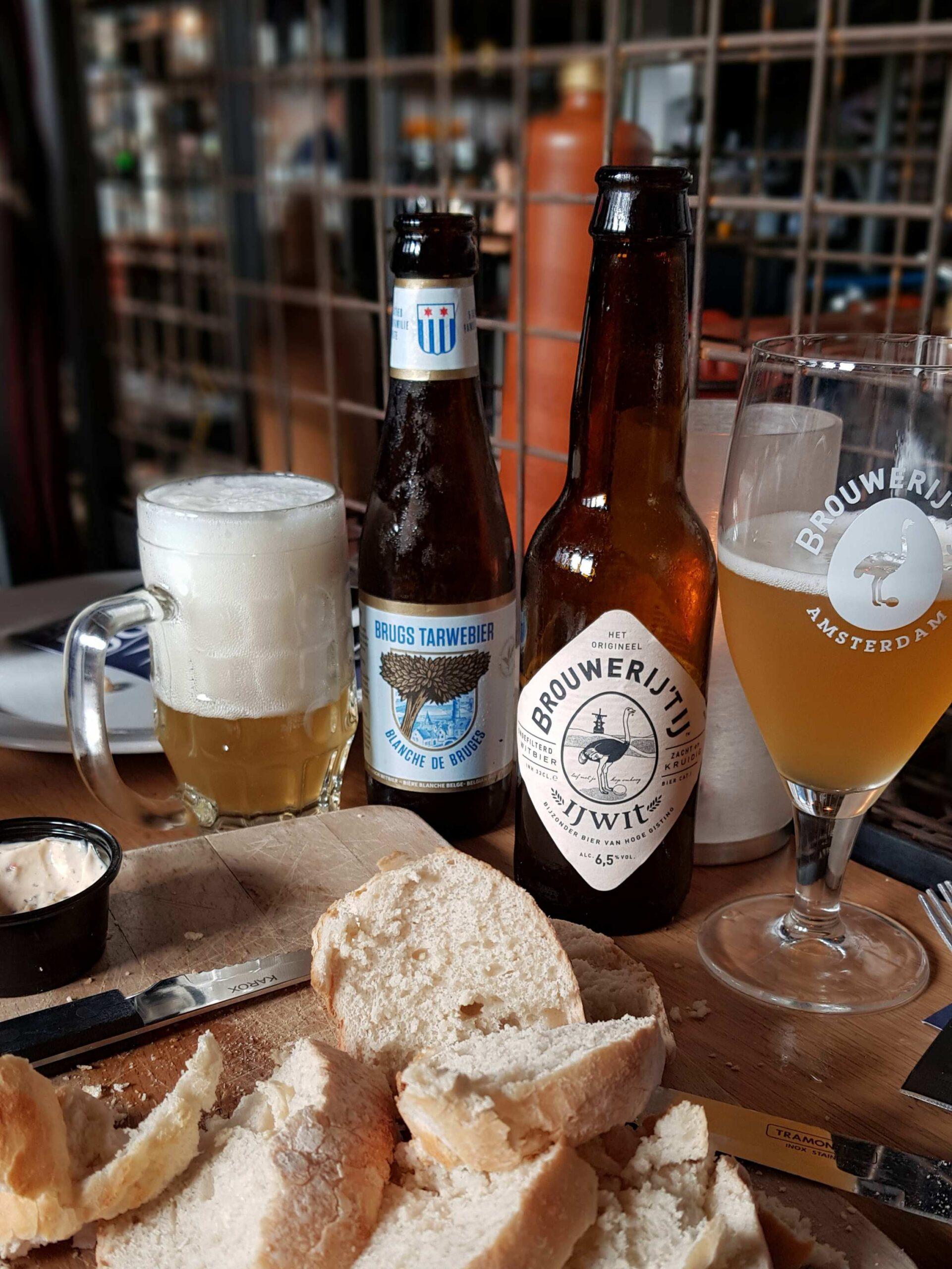 Rondje-Nederland-met-baby-biertjes-in-Middelburg