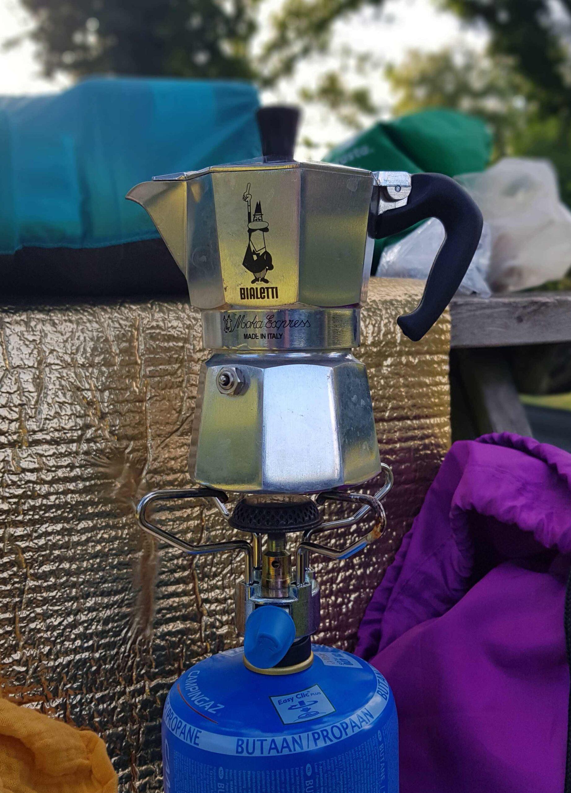 Rondje-Nederland-met-baby-lekkere-koffie