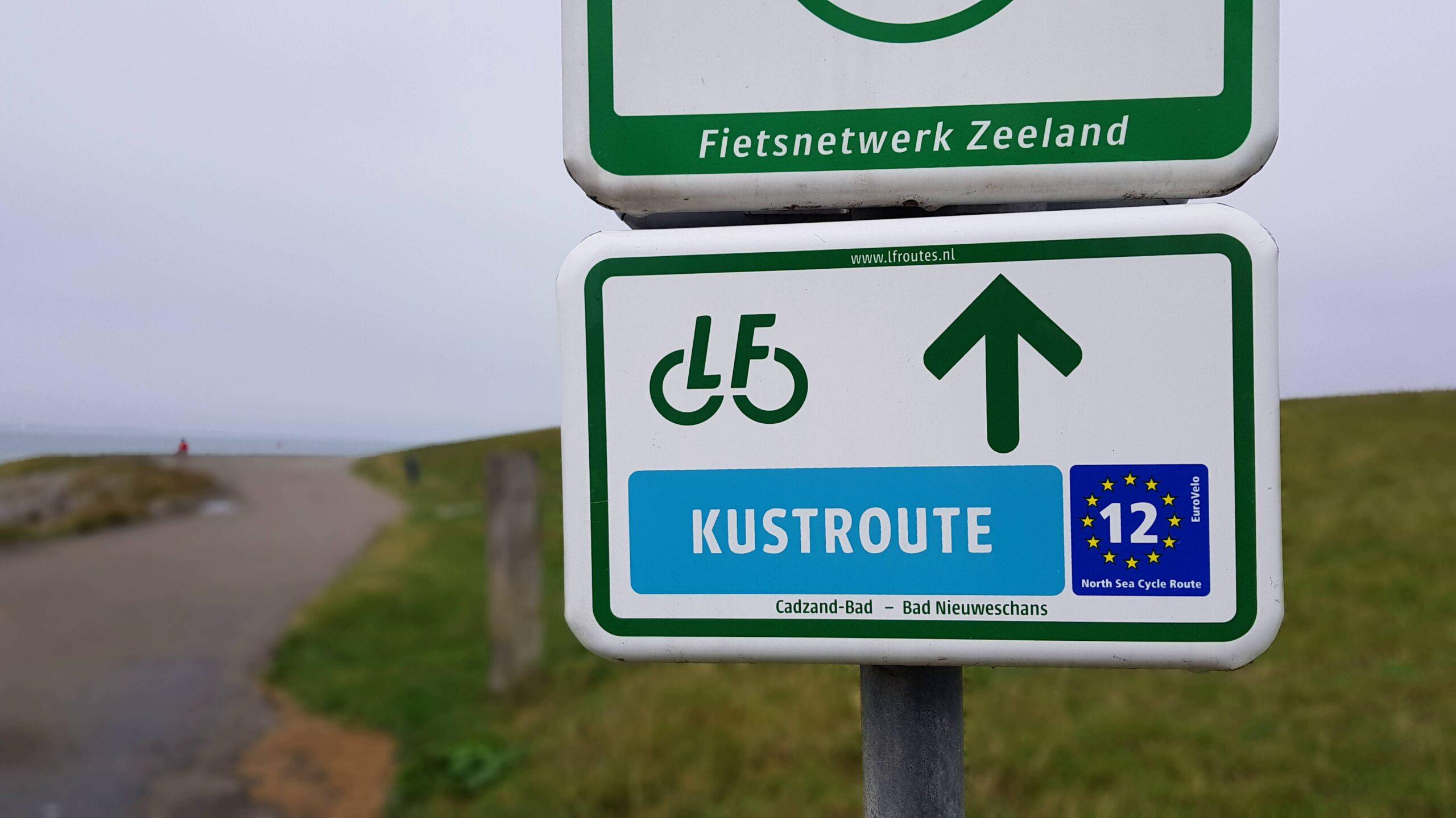 Rondje-Nederland-met-baby-op-de-fiets-Kustroute