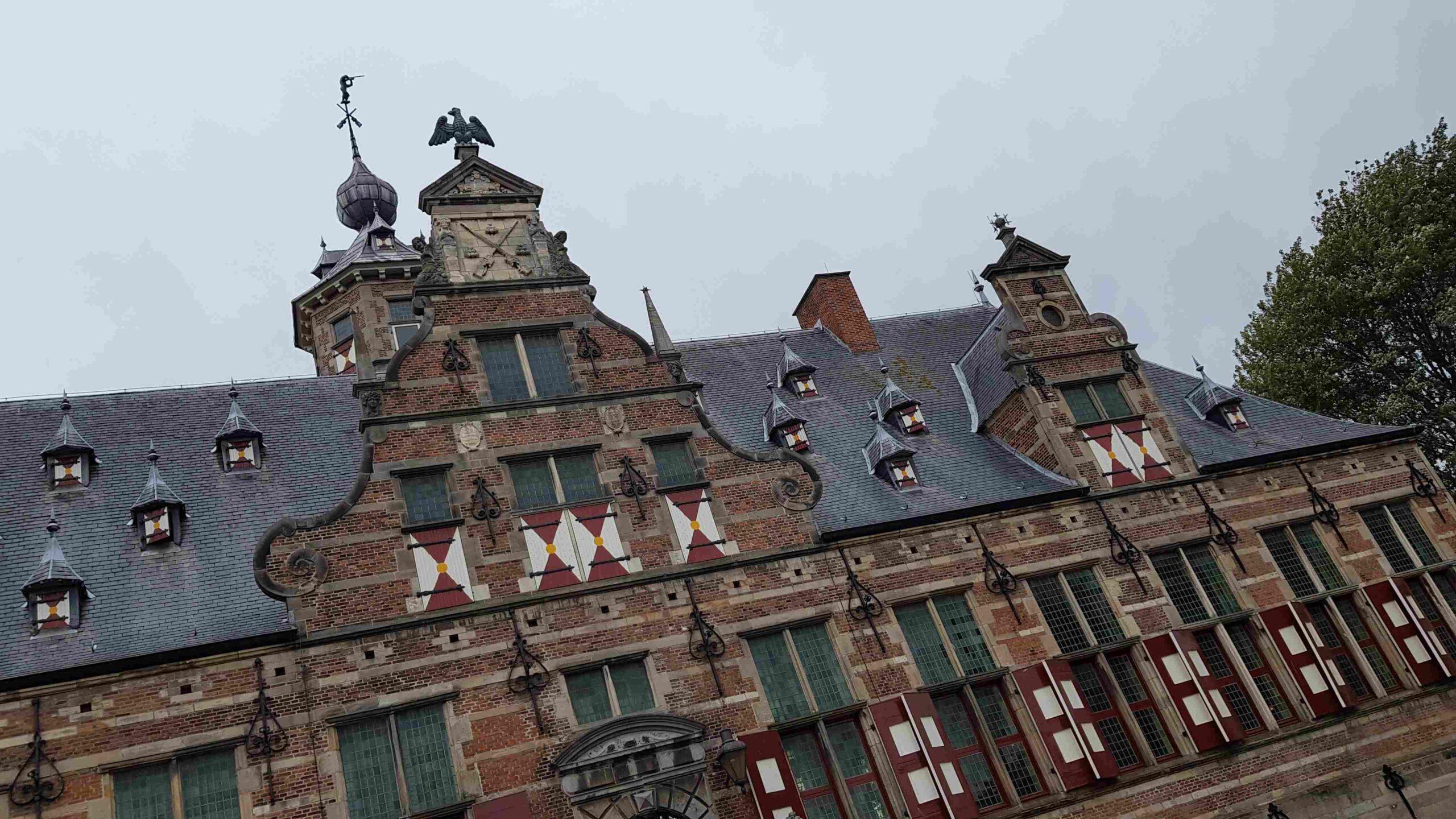 Rondje-Nederland-met-baby-Lange-Jan