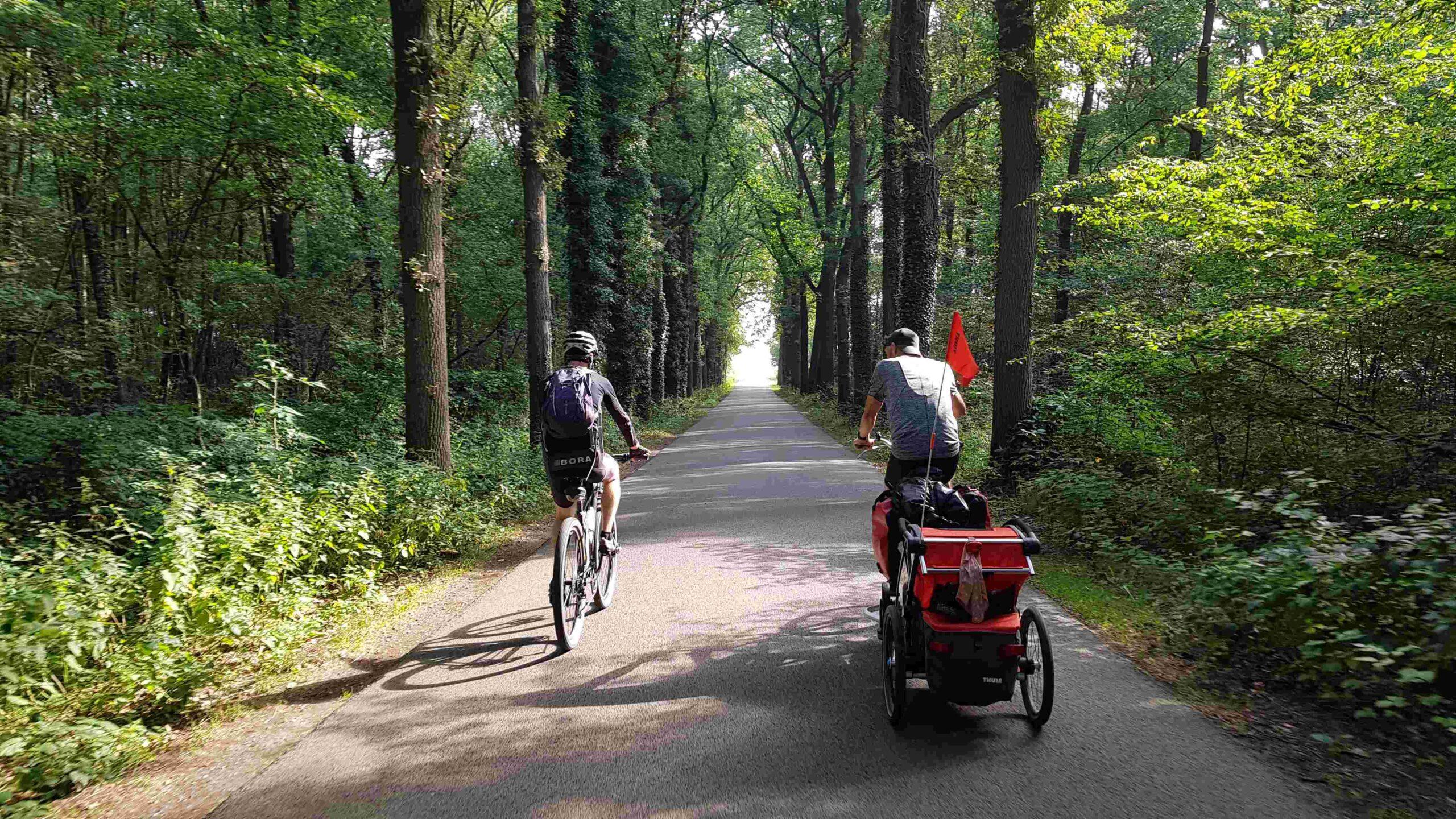 Rondje-Nederland-op-de-fiets-Maurice-fietst-dagje-mee