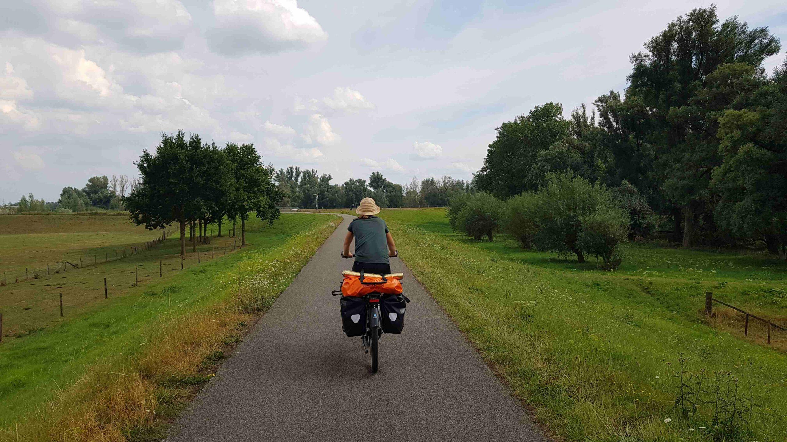 Rondje-Nederland-op-de-fiets-Millingen-aan-de-Rijn