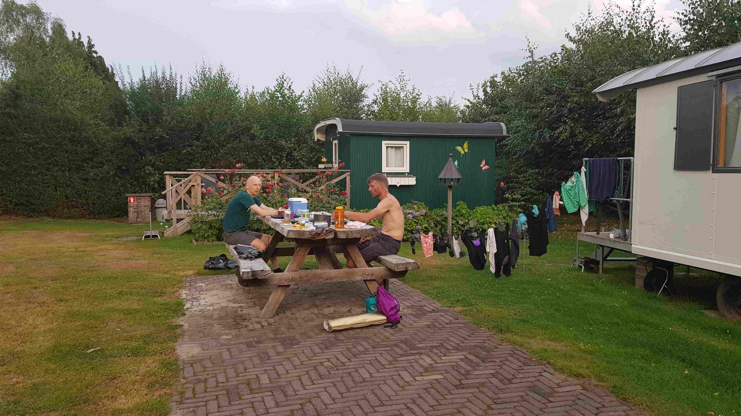Rondje-Nederland-op-de-fiets-bezoek-Maurice