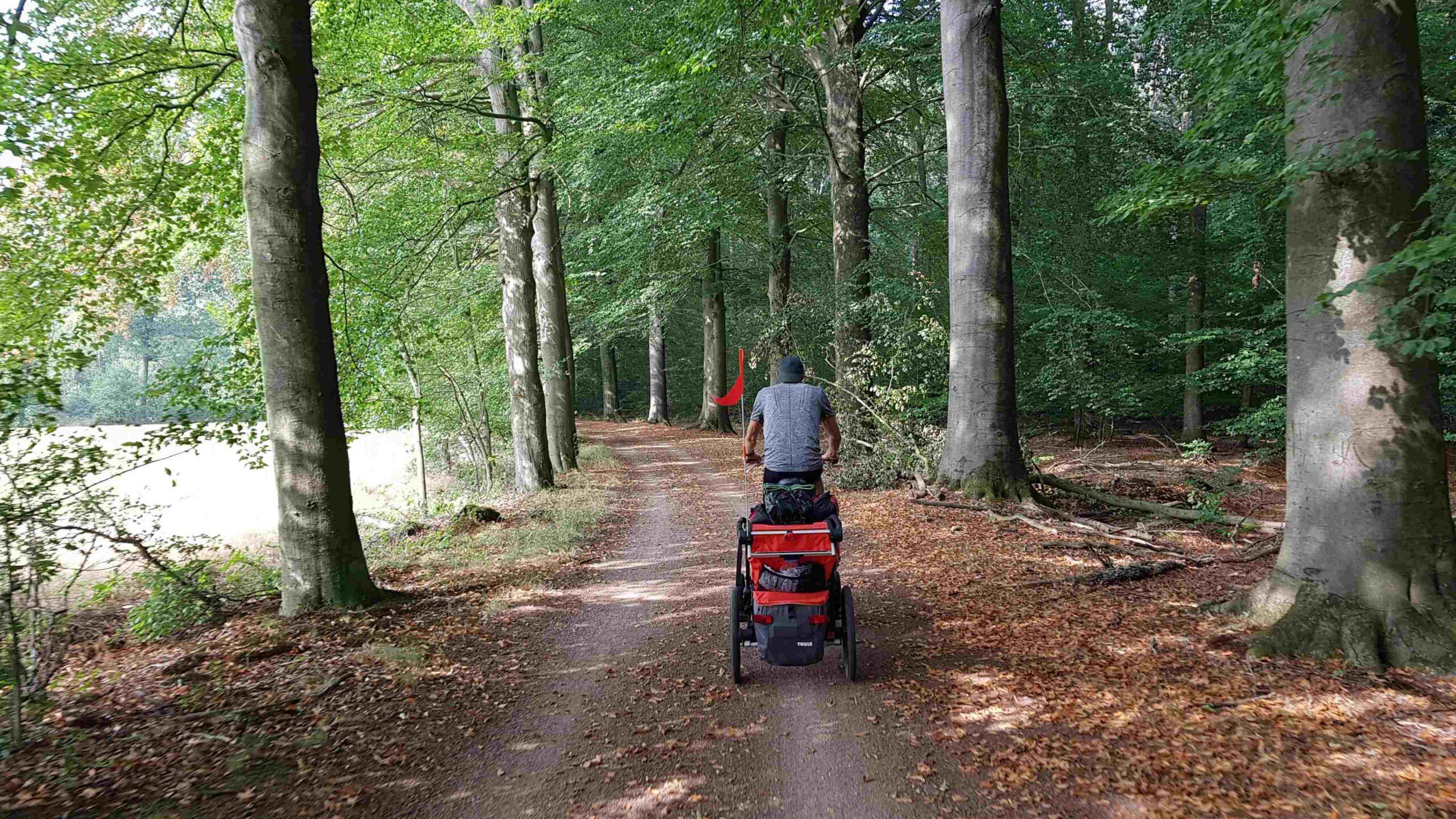 kilometers-maken-rondje-Nederland-op-de-fiets-1