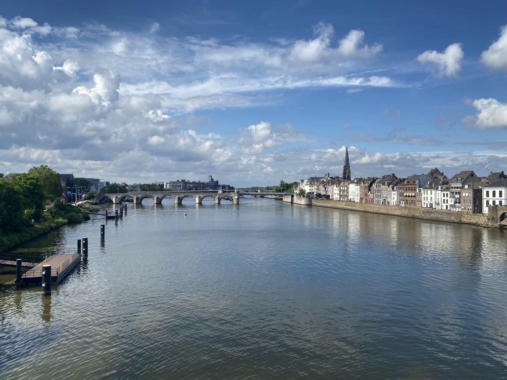 DMT Maastricht