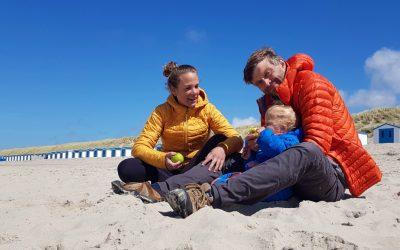 REISFILM | Fietsvakantie in Nederland: een onvergetelijke reis
